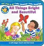 All Things Bright and Beautiful, Rebecca Thornburgh, 0784711372