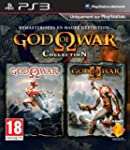 PS3 God of War Collection  - French o...