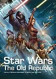 Computerspilsartikel: Star Wars - The Old Republic (Danish Edition)