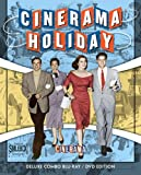Cinerama Holiday [Blu-ray]
