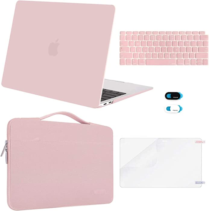The Best Apple Macbook Case