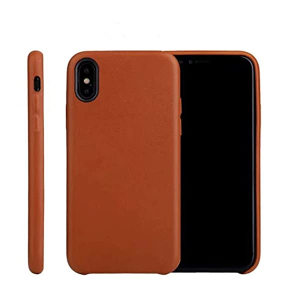 new arrival 3c1eb d1f01 Amazon.com: Original Official Phone Case for iPhone Xs MAX XR 7 8 ...