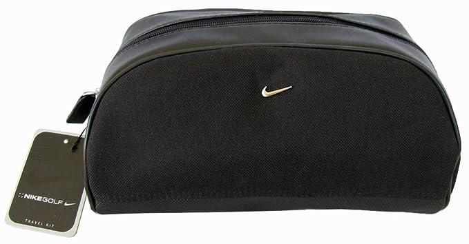 5d0d3af0568d Amazon.com  Nike Golf  P1400  Travel Dopp Kit