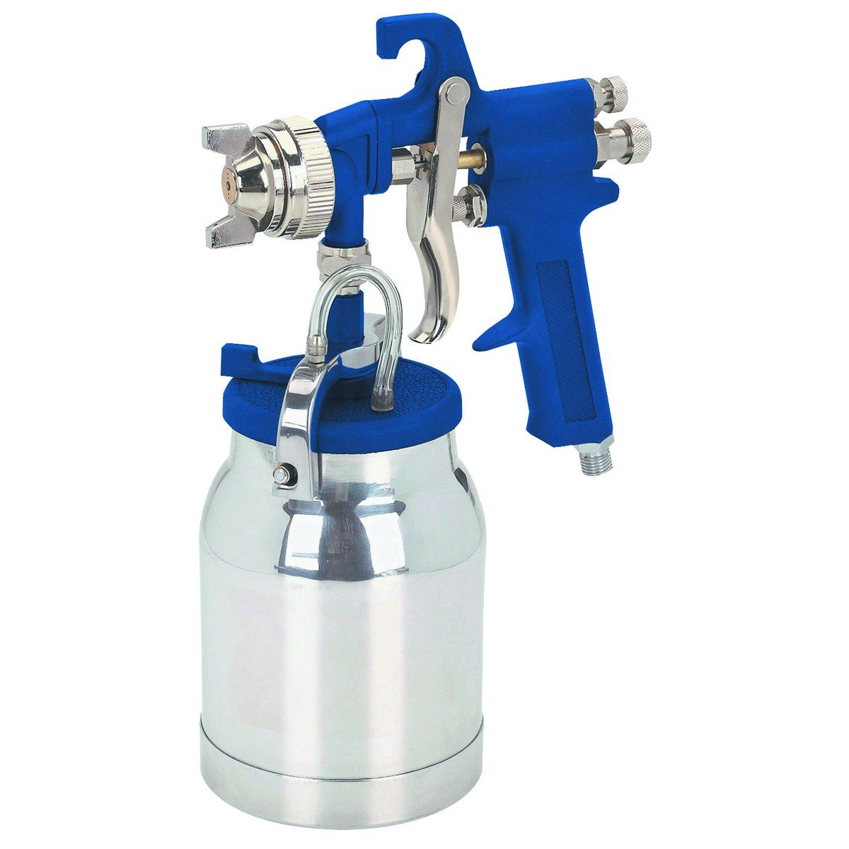 32 Oz. Lightweight High Pressure Spray Gun