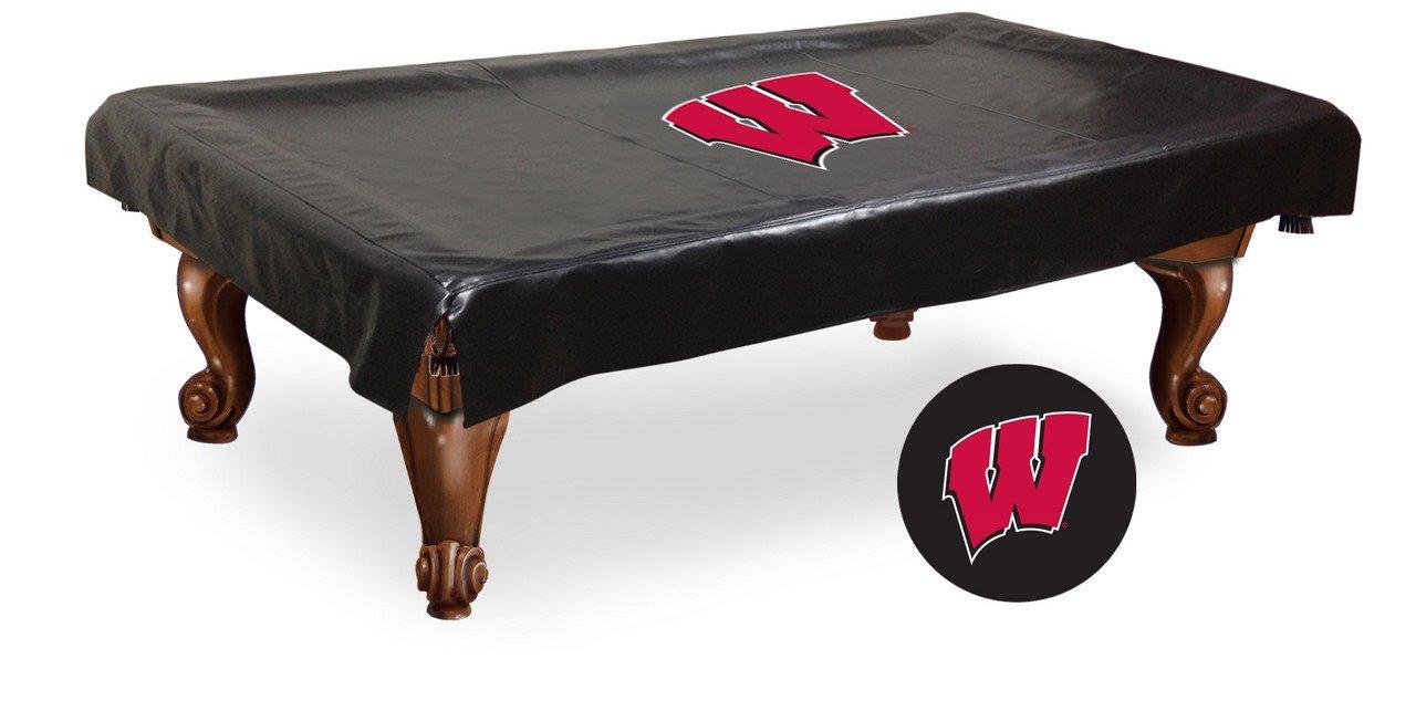 Wisconsin Badgers HBS
