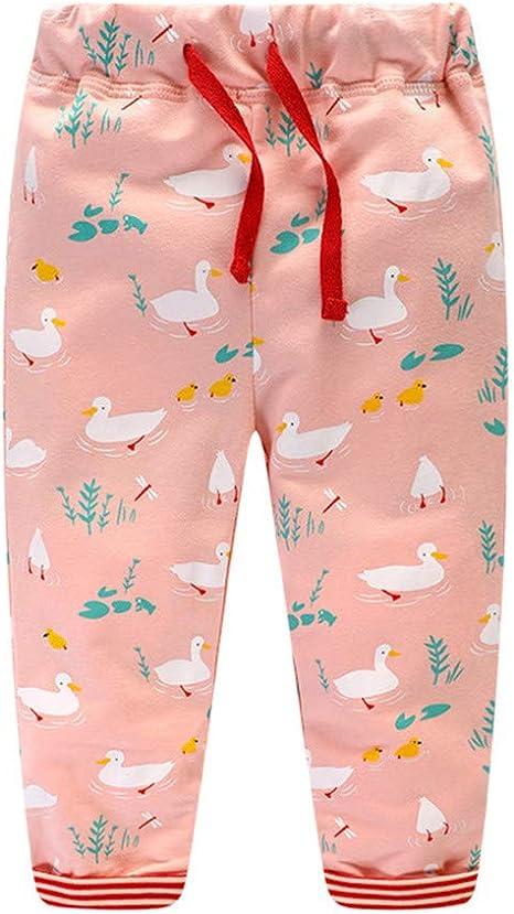 Mud Kingdom Little Boys Fashion Denim Pants Drawstring Casual