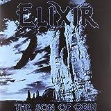 Son of Odin