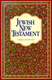 Jewish New Testament-OE