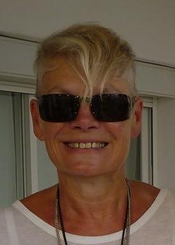Sarah Bevan Fischer