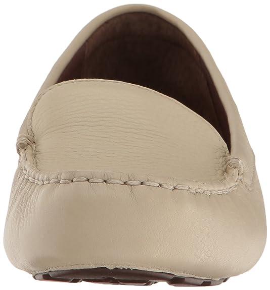 888d2b539a3 UGG Women s Milana Boat Shoe