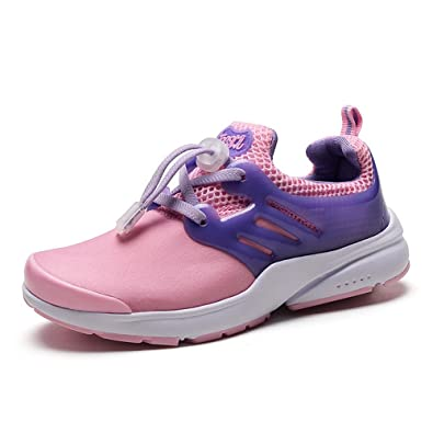 Kids School Shoes YiuKhmer Boys Girls Sneakers (Toddler/Little Kid/Big Kid)
