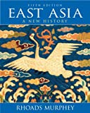 East Asia 5th Edition