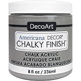 Decoart DECADC-36.43 Ameri Chalky Finish Artifact Americana Decor Chalky Finish 8oz Artifact