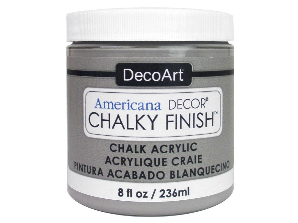 DecoArt Ameri Americana Decor Chalky Finish 8oz Artifact