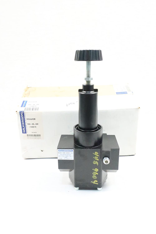 Edelstahl Design LED Klingelplatte Klingeltaster Klingel Türklingel Taster 4.003