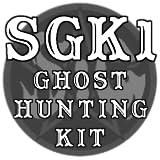 SGK1 - Ghost Hunting Kit