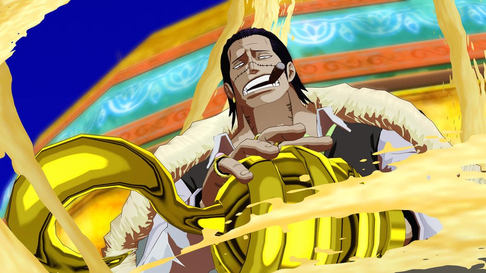 One Piece: Unlimited World Red - Edición Chopper: sony ...