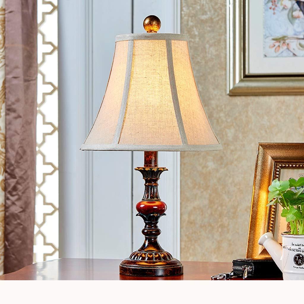PAN Tischlampe für Schlafzimmer oder Wohnzimmer, 19 Zoll. Kunstharz-Bronze-Finish, Große Große Große Lesung am Nachttisch, Speisen, Küche, Nachttisch Traditionelle Tischlampen B07K5B9W96 | Öffnen Sie das Interesse und die Innovation Ihres Kindes, aber 71eab6