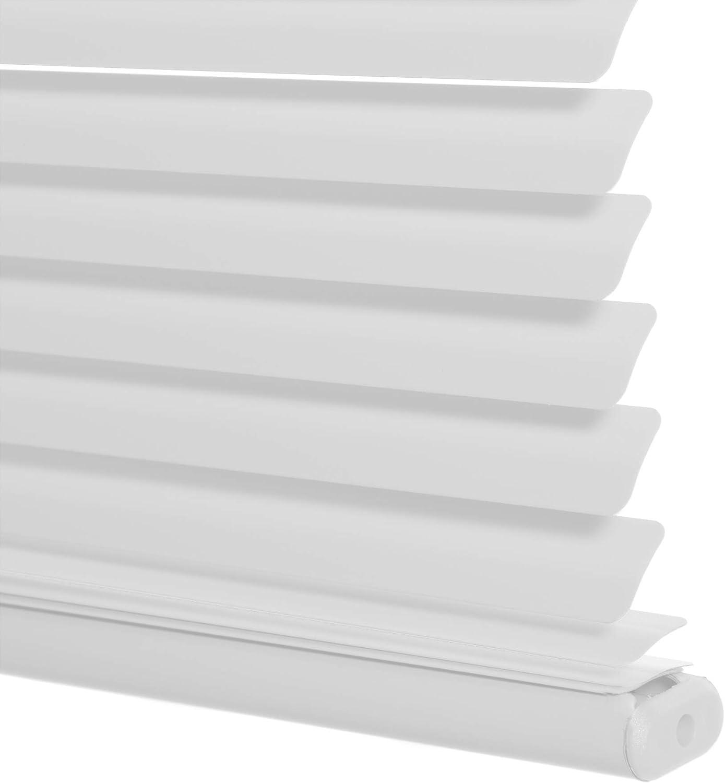100/_x/_250/_cm KAATEN PERSIANA Veneciana 25MM Color Blanco