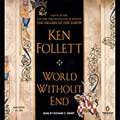 World Without End | Ken Follett