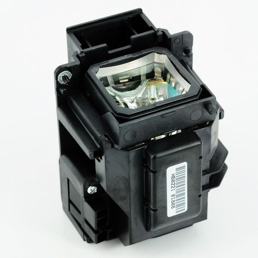 NEC VT70LP - projector lamp (VT70LP) (Discontinued by Manufacturer) by Nec Computers (Image #4)