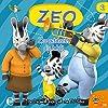 Zeo entdeckt die Welt (Zeo 3)