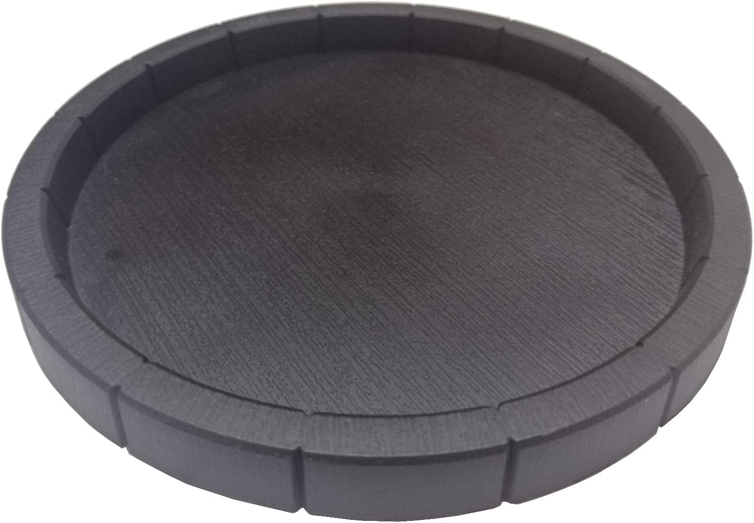 Fuongee Reptile Feeding 2021 Large special price !! Dish Bowl D and Food Tortoise Water