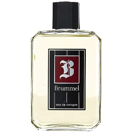 Brummel 6476 - Eau de colonia