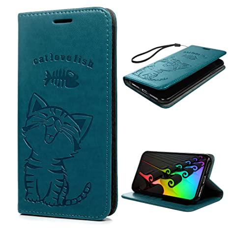 Amazon.com: iPhone Xs Max Case 6.5