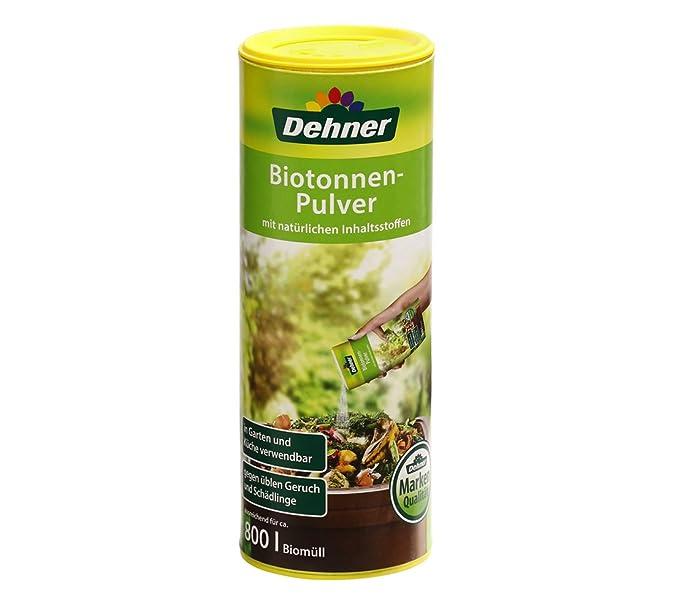 Erfreut Diy Küchenabfälle Biotonne Zeitgenössisch - Kicthen ...