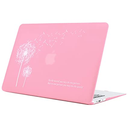 lianguk Macbook Air 13