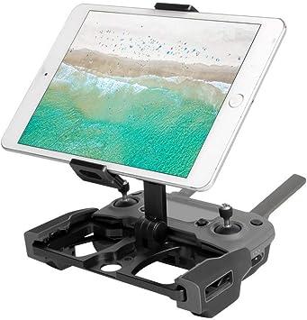 SHSH Soporte de Mesa portátil para dji Mavic Mini Drone, Soporte ...