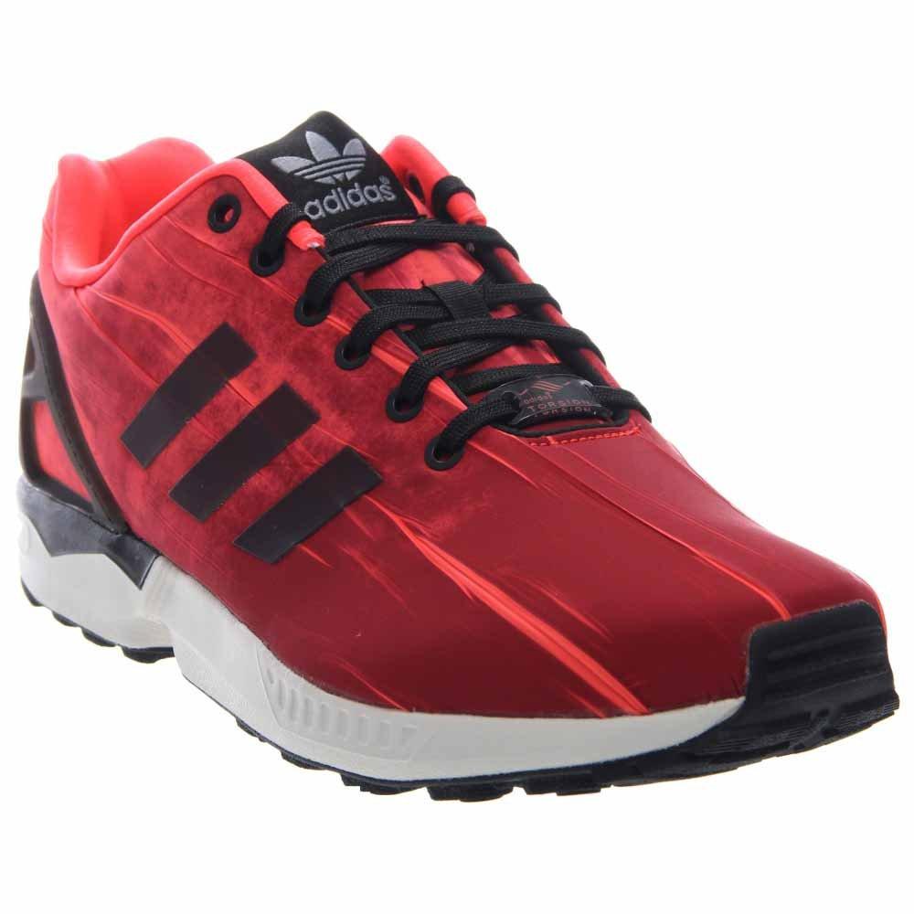 adidas zx flux 9.5