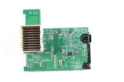 Dell Precision R5500 Broadcom LAN Driver Windows 7