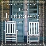 The Hideaway | Lauren K. Denton