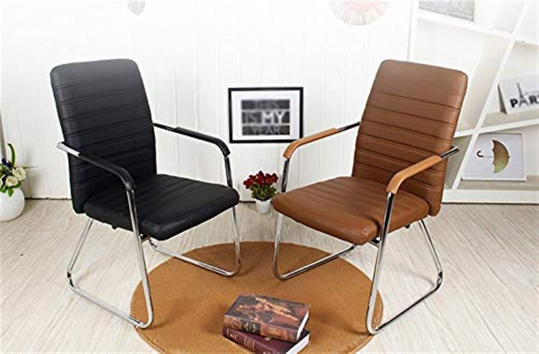 Kontorsstol mottagningsstol personalstol konferensstol hushåll lärande stol arbetsrum stol spelstol GMING Rosa Rosa