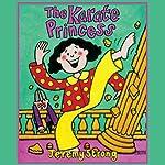 The Karate Princess | Jeremy Strong