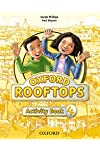 https://libros.plus/rooftops-4-activity-book/