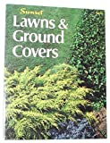 Lawns and Ground Covers, Kathryn Arthurs, 0376035056