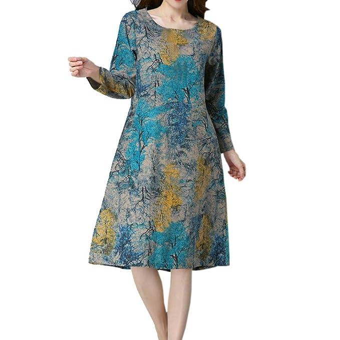 CLOOM Vestito Donna e20b1ba5923
