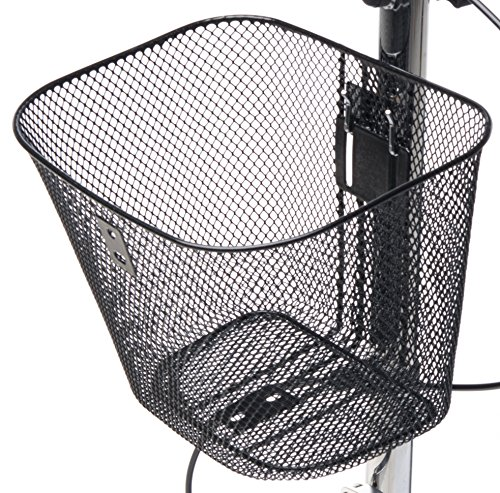knee-walker-basket-accessory-replacement-part-with-quick-release-includes-attachment-bracket-compati