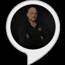Scott Holroyd Conversational Marketer Podcast