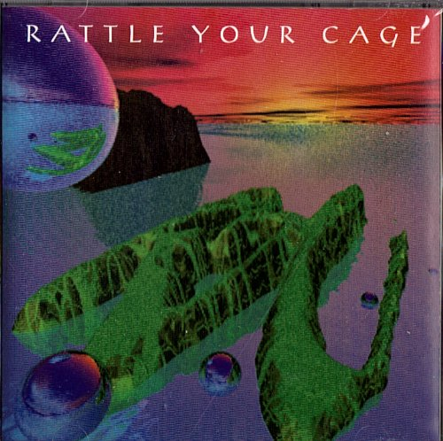 Rattle Your Cage ()