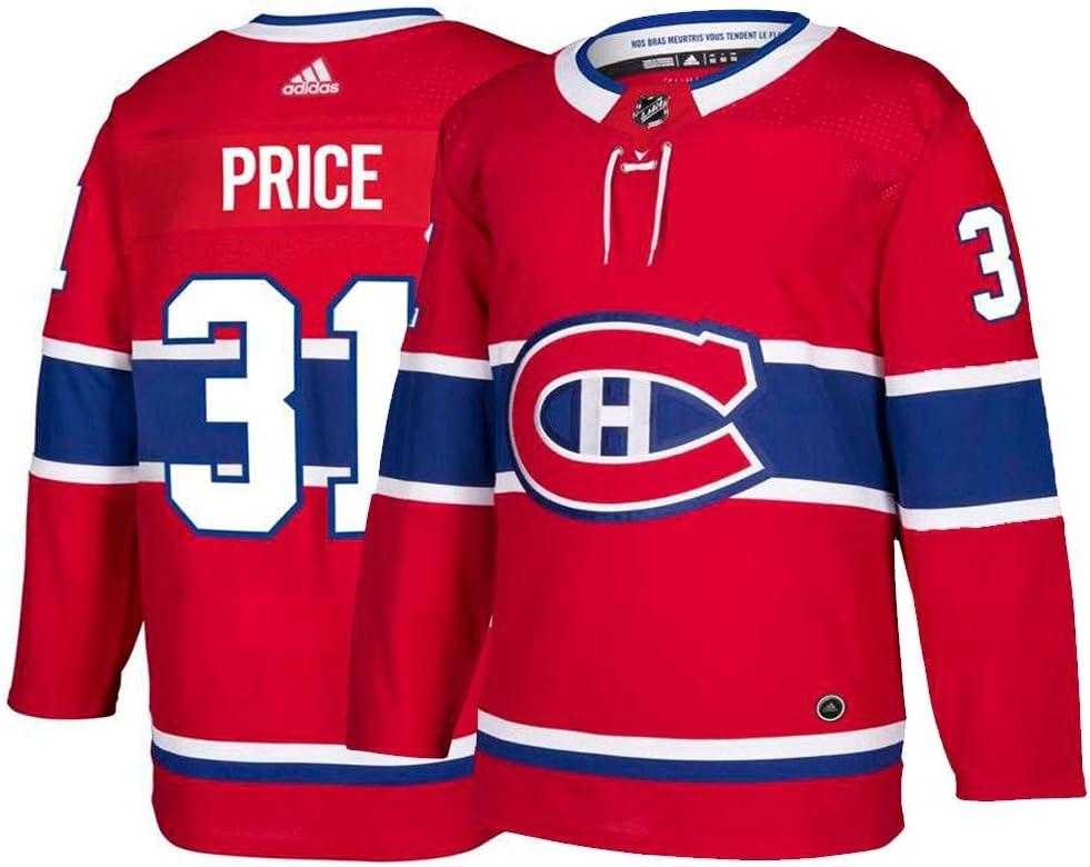 buy habs jersey