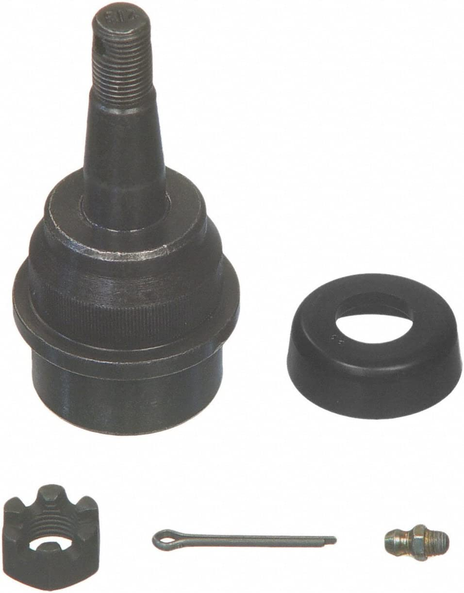 Renewed Moog K3134T Ball Joint