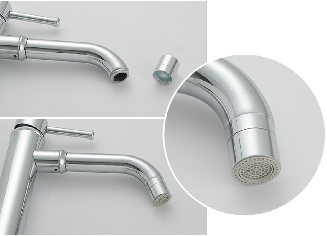 Nice Faucet Aerator Purpose Ideas - Faucet Products - austinmartin.us