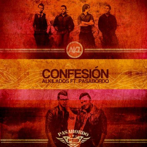 alkilados confesion
