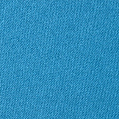 - Simonis 860 Tournament Blue 7ft Pool Table Cloth