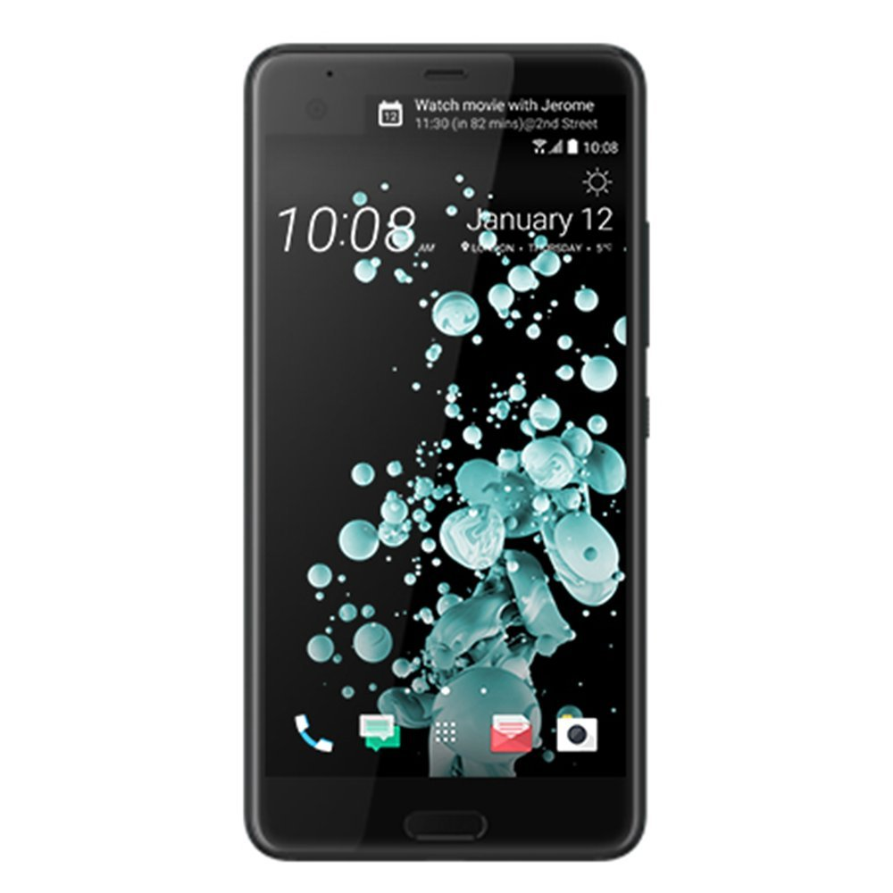 43038b42ce6 HTC Mobiles  Buy Latest Htc Mobile Phone sOnline At Best Prices In ...