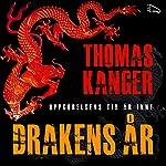 Drakens år | Thomas Kanger